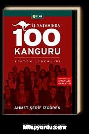 İş Yaşamında 100 Kanguru Sistem Liderliği