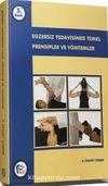 Egzersiz Tedavisinde Temel Prensipler ve Yöntemler