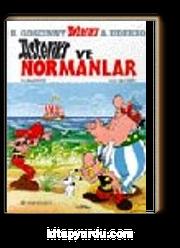Asteriks ve Normanlar / 24