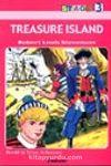 Stage 3 - Treasure Island