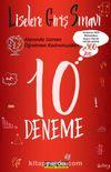 LGS 10'lu Deneme