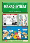 Makro İktisat / Ders Kitabı