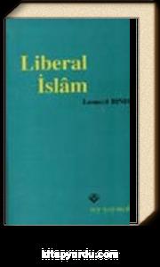 Liberal İslam 7-A-5