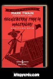 Huckleberry Finn'in Maceraları (Kısaltılmış Metin)