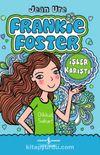 Frankie Foster / İşler Karıştı!