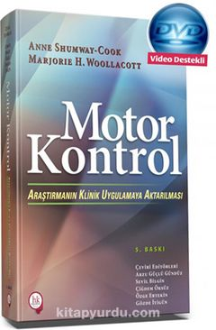 Motor Kontrol