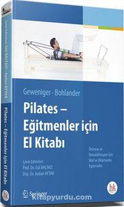 Pilates - Eğitmenler için El Kitabı