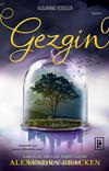 Gezgin / Yolcu Serisi 2 (Karton Kapak)