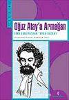 Oğuz Atay'a Armağan Türk Edebiyatının