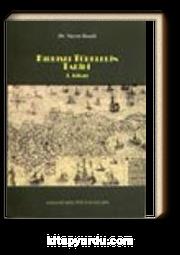 Kıbrıslı Türklerin Tarihi / 1 Kitap