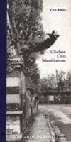 Chelsea Otel Manifestosu 1961