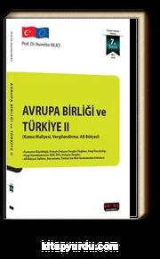 Avrupa Birliği ve Türkiye 2 & Kamu Maliyesi, Vergilendirme, AB Bütçesi