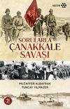 Sorularla Çanakkale Savaşı