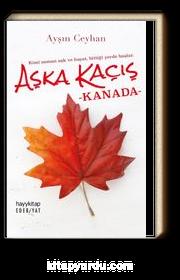 Aşka Kaçış & Kanada