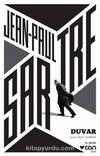 Duvar / Jean Paul Sartre