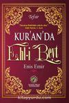 Kur'an'da Ehl-i Beyt
