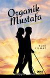 Organik Mustafa