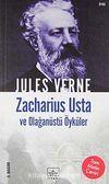 Zacharius Usta ve Olağanüstü Öyküler