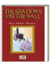The Shadows On The Wall / Stage 6