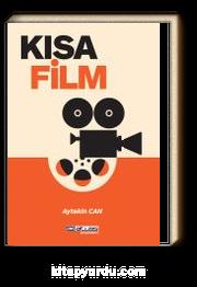 Kisa Film