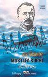 Karadeniz'de Bir Yakamoz: Mustafa Suphi