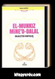 El-Munkız Mine'd-Dalal