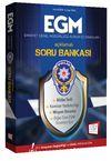 Emniyet Genel Müdürlüğü Kurum İçi Sınavları Açıklamalı Soru Bankası