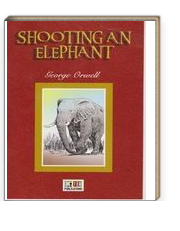 Shooting an Elephant / Stage 6