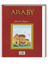 Araby / Stage 6