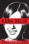 Kara Delik - Black Hole