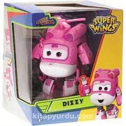 Harika Kanatlar Dizzy (348552)