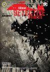 Batman-Dedektif Hikayeleri Cilt 7/ Anarky