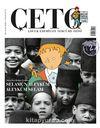 Çeto Çocuk Edebiyatı Tercüme Ofisi İki Aylık Dergi Sayı:2 Mart 2018