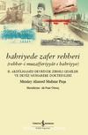 Bahriyede Zafer Rehberi (Rehber-i Muzafferiyyat-ı Bahriyye)