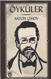 Öyküler 2 / Anton Çehov