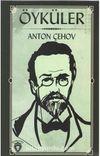 Öyküler 1 / Anton Çehov