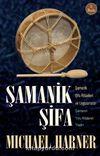 Şamanik Şifa