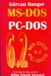 MS-DOS PC-DOS 6.2