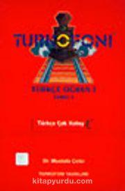 Turkofoni Türkçe Öğrenim Seti