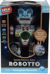 Robotto (729761)