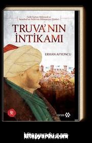 Truva'nın İntikamı