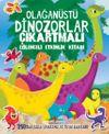 Olağanüstü Dinozorlar