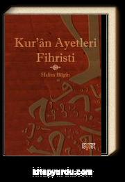 Kuran Ayetleri Fihristi