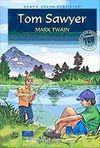 Tom Sawyer / 100 Temel Eser-İlköğretim