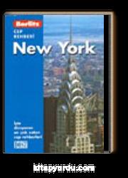 New York / Cep Rehberi