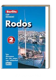 Rodos / Cep Rehberi