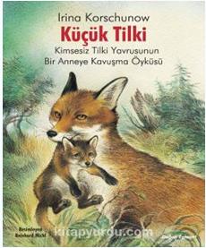 Küçük Tilki - Irina Korschunow pdf epub