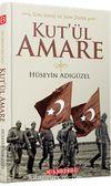 Son Savaş ve Son & ZaferKut'ül Amare