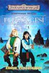 Elf Gölgesi / Unutulmuş Diyarlar Şarkılar ve Kılıçlar 1.kitap
