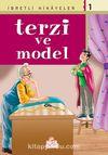 Terzi ve Model / Said Nursi'den İbretli Hikayeler 1